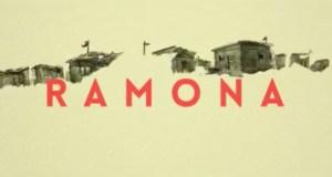 Ramona, la serie