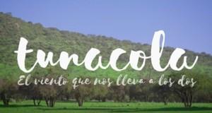 Tunacola
