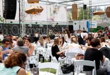 Bazar ED verano 2017