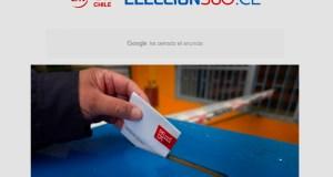 Elección 360