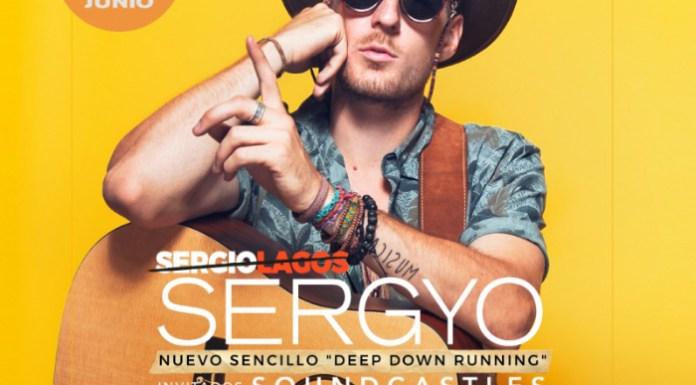 Sergyo