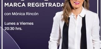 Mónica Rincón