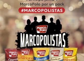Marcopolistas