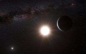 eso1241a exoplaneet Alfa Centauri B