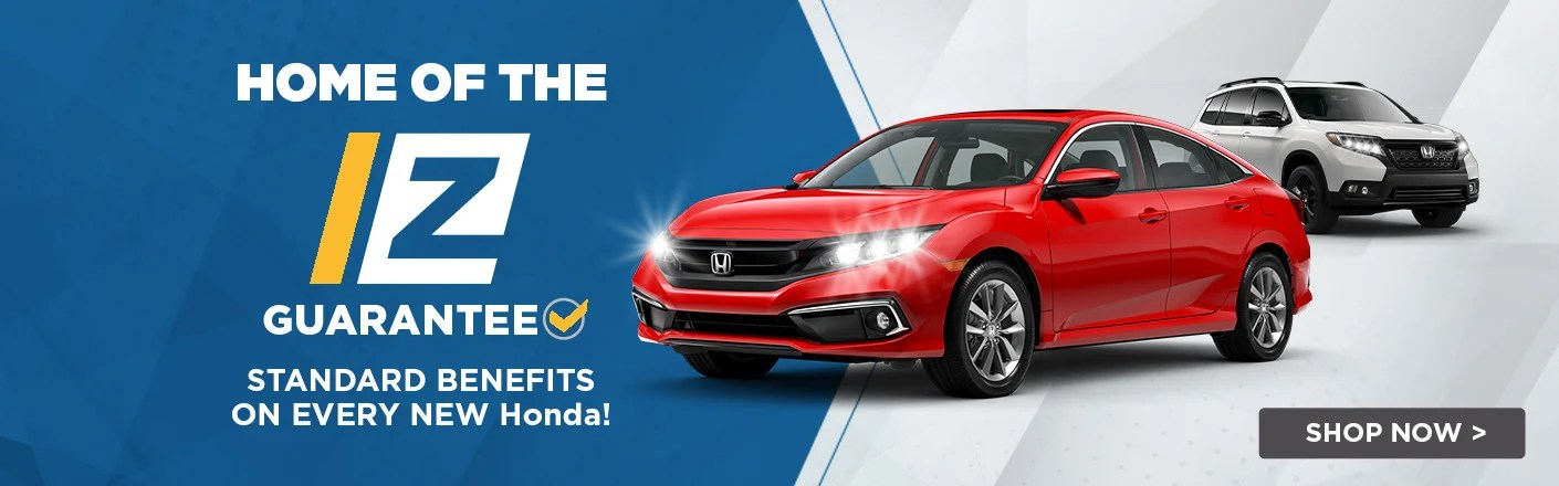 If you're looking for new hondas, the dealer locator on the main company website is a place you can begin your search. Honda Dealer Cambridge Oh Zanesville Honda