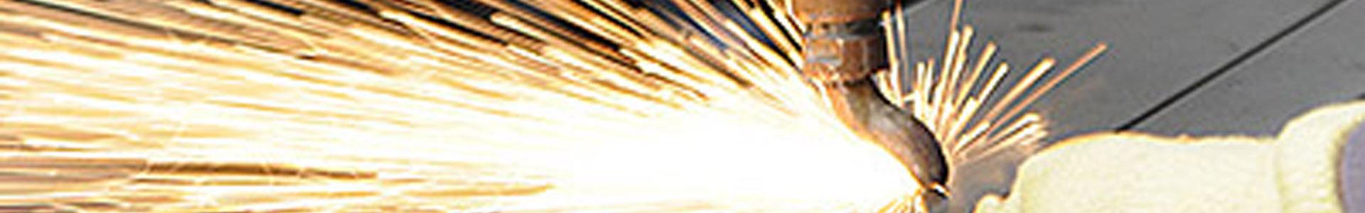 Zanetti Laser