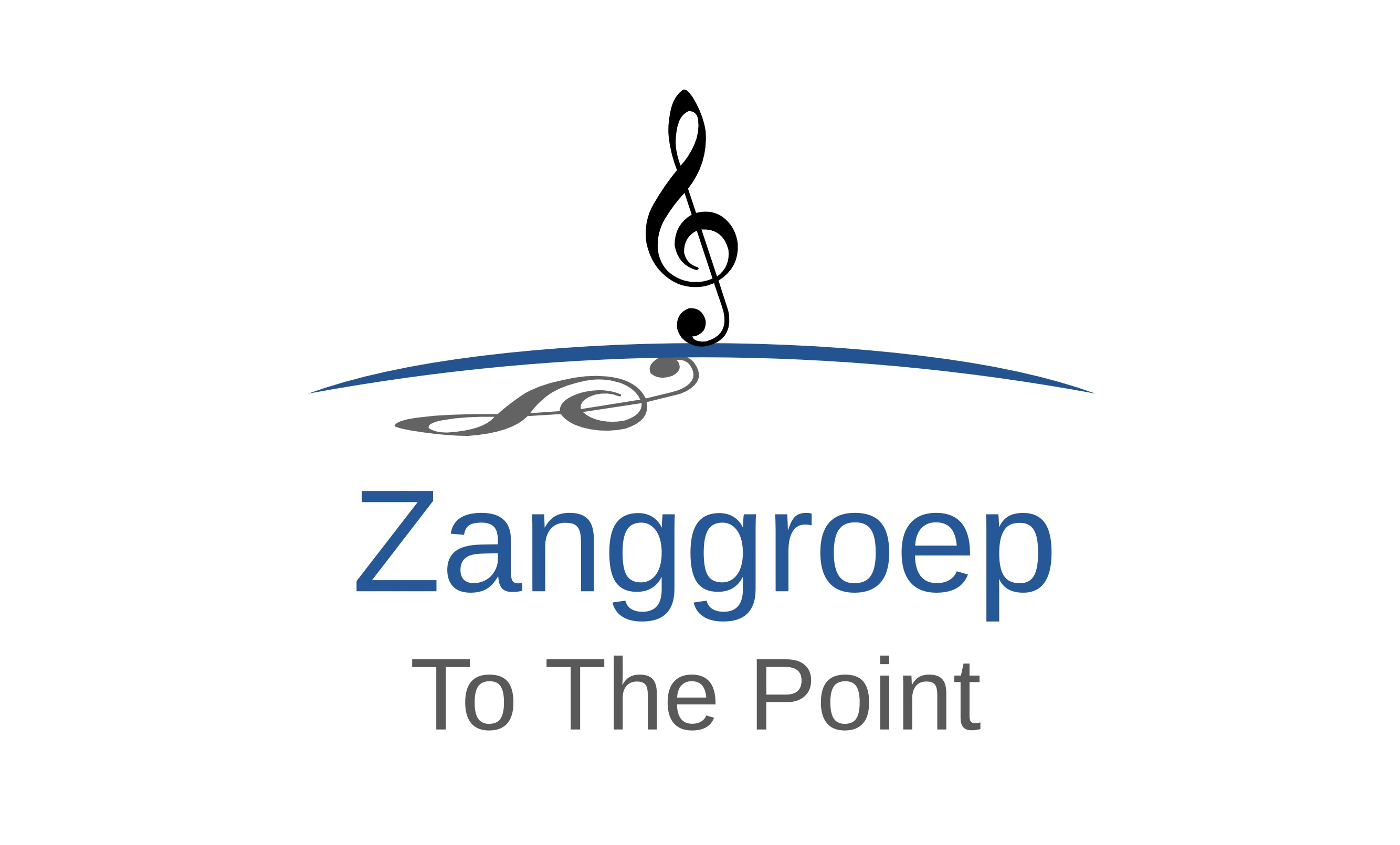 Zanggroep To The Point