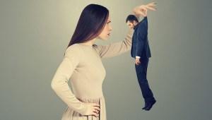 Odstąpienie od umowy ze względu na zwłokę dłużnika