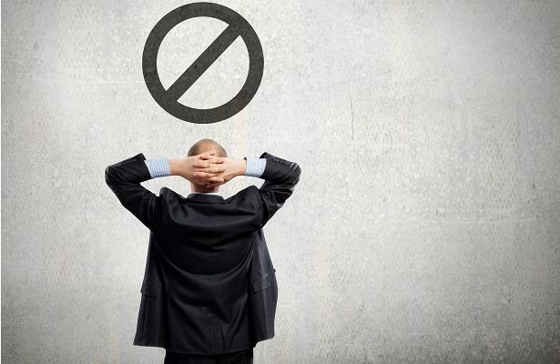 Umowne prawo do odstąpienia od umowy