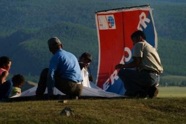 Zanjan Fromer - Lonely Planet - Geotourism and Small Medium Enterprise Development