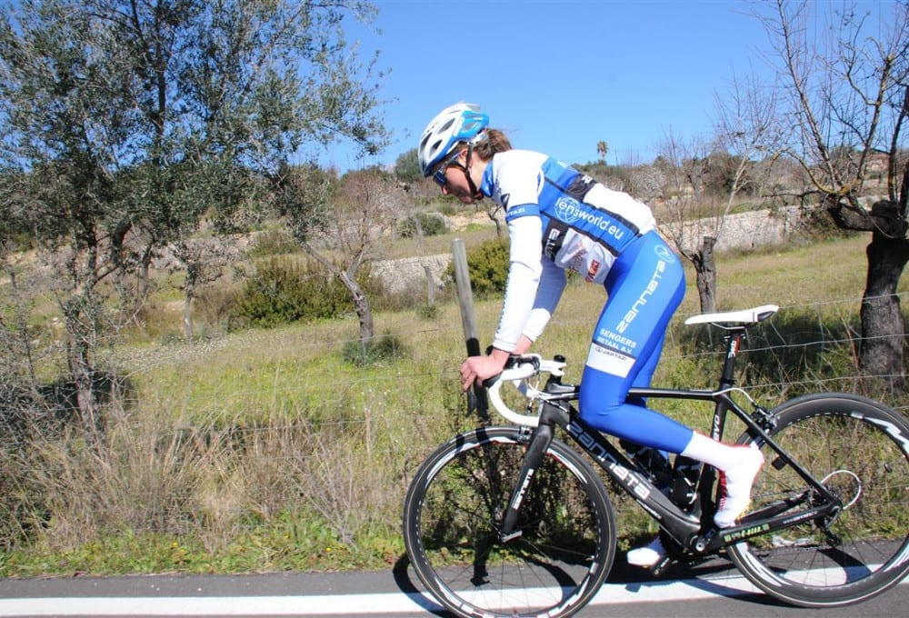erm_Sofie stage (Medium)