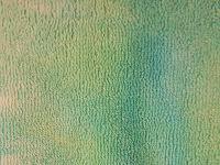 Velour Diaper Fabric