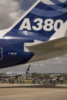 a380-tail-and-2nd-a380