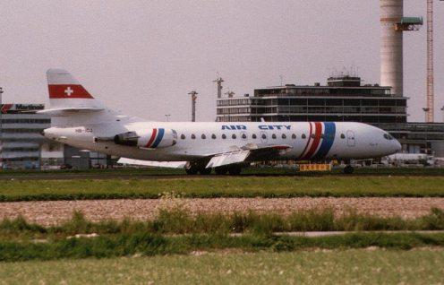 Caravelle-HB-ICJ.