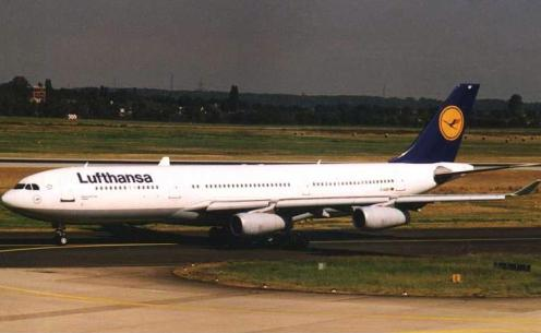 A340_211_d_aibf