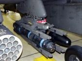 AGM-114A Hellfire