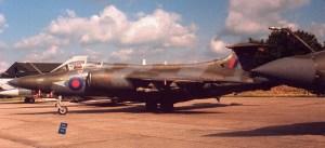 buccaneer-xv353
