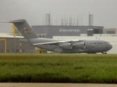 C-17A 00-0534