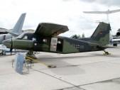 do-28-skyservant-5889