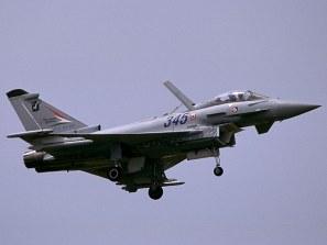 eurofighter-typhoon-italy