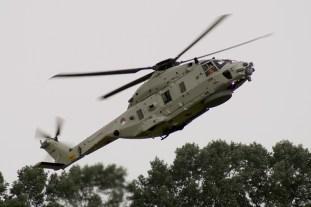 nh90-royal-netherlands-navy-088