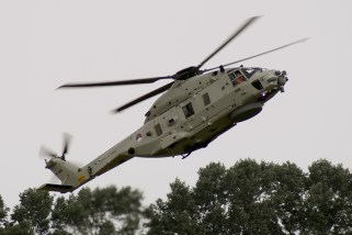 nh90-royal-netherlands-navy-088