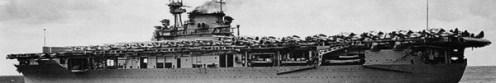 cv6_enterprise_10-1939_nara1-600x101