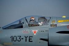 IMGP3022 French AF Mirage 2000C 103-YE