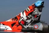 IMGP3057 French AF Mirage 2000C Tiger 103-YR