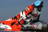 IMGP3057 French AF Mirage 2000C Tiger 103-YR