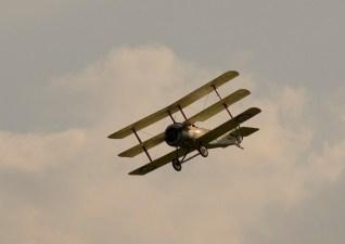 IMGP5025 Dux07 Sopwith Triplane N500