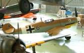 Bf-109G-2Trop-10639