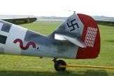 HA-1112-M1L-G-BWUE