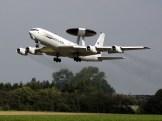 beau05 AWACS NATO