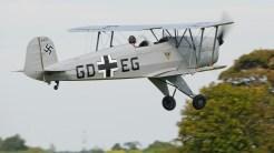 IMGP6894-Bucker Bu-131 Jungmann replica G-EMJA GD+EG