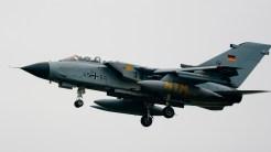 IMGP6917-45+64 Panavia Tornado IDS German AF
