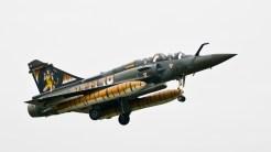 IMGP6935-668-118-IG Dassault Mirage 2000D French AF