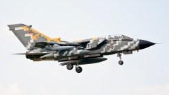 IMGP7307-46+29 Tornado German AF