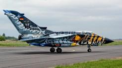 IMGP4055 Panavia Tornado ECR German AF 46+33