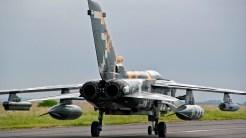 IMGP4250 Panavia Tornado ECR German AF 46+29