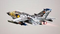 IMGP9277 Panavia Tornado ECR 46+33 German AF