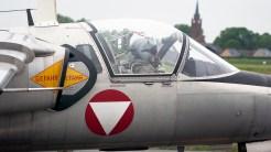 IMGP9420 Saab 105OE 1109 Austrian AF