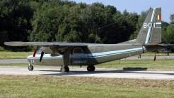 IMGP0896 Britten-Norman BN-2A-21 Islander Belgian Army B-01