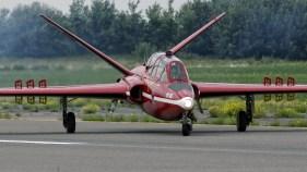 IMGP0997 Fouga CM-170R Magister Belgian AF MT-48