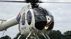IMGP1006 McDonnell Douglas MD-520N Belgian Police G-15