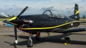IMGP1090 Pilatus PC-7 L-13 Dutch AF