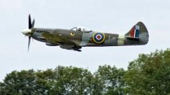 IMGP1176 Supermarine 394 Spitfire FR18E SE-BIN