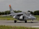 beau04 alpha jet at06 03