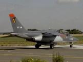 beau04 alpha jet at06