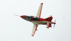 F-WWML LH Aviation LH10 Ellipse, c/n:002